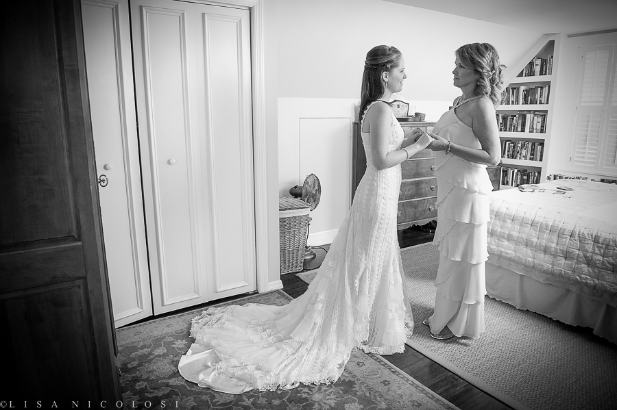 Long Island Wedding Photographer - Nautical Wedding (8 of 28)