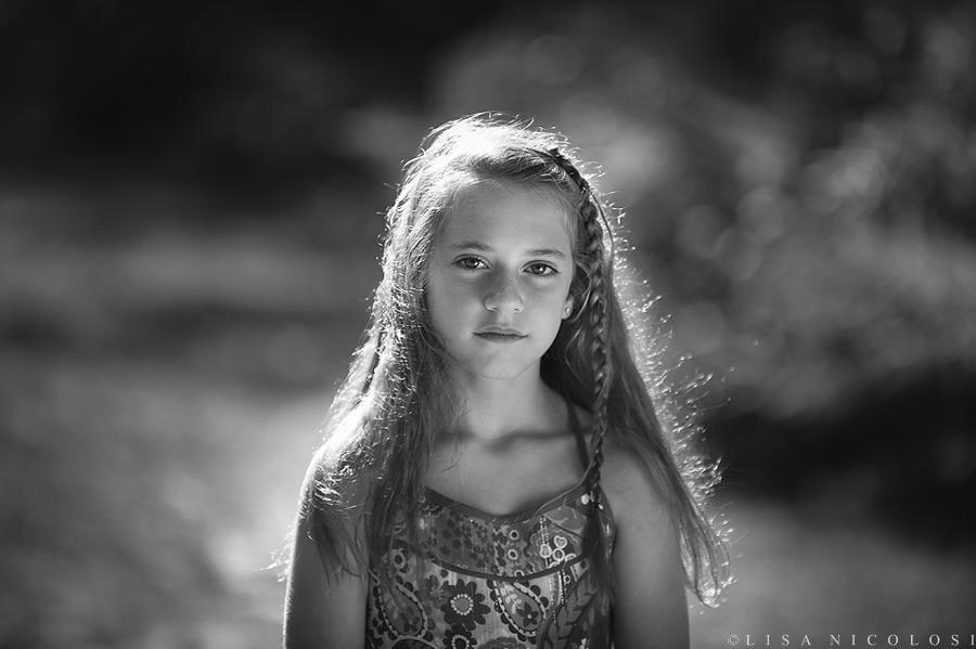Long Island Children Photographer - Babylon NY
