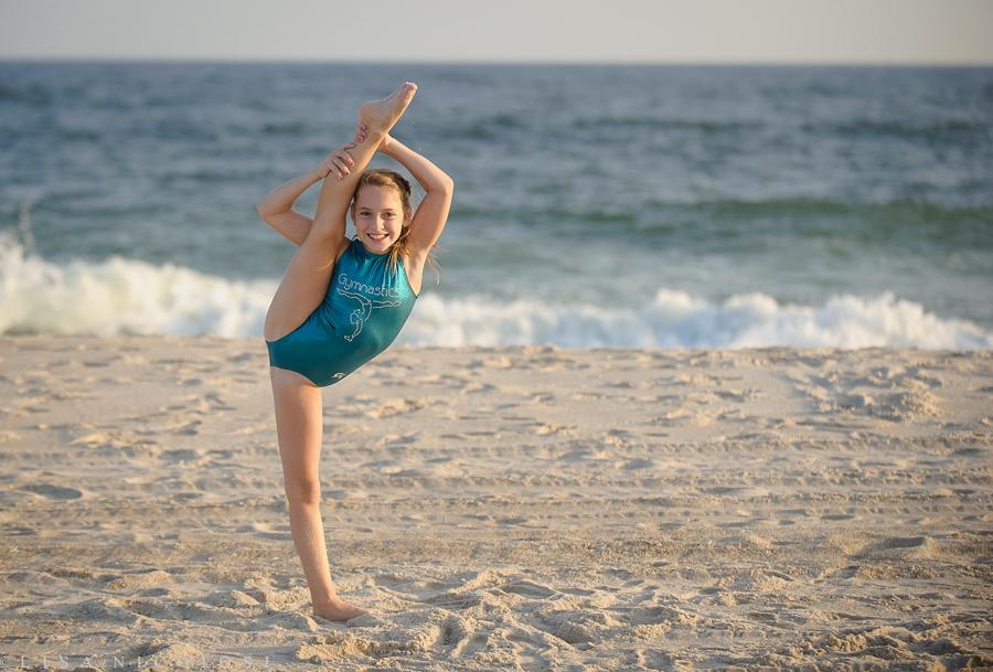 Long Island Children Portraiture - Rachael 1 (1 of 1)