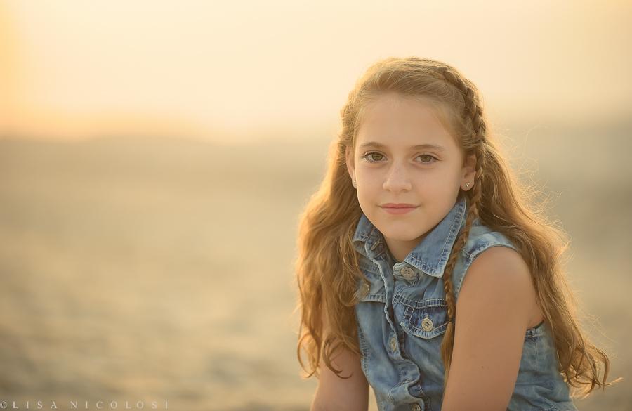 Long Island Children Portraiture - Rachael (13 of 24)