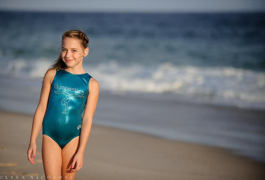 Long Island Children Portraiture - Rachael (16 of 24)