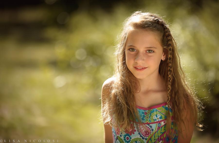 Long Island Children Portraiture - Rachael (3 of 24)