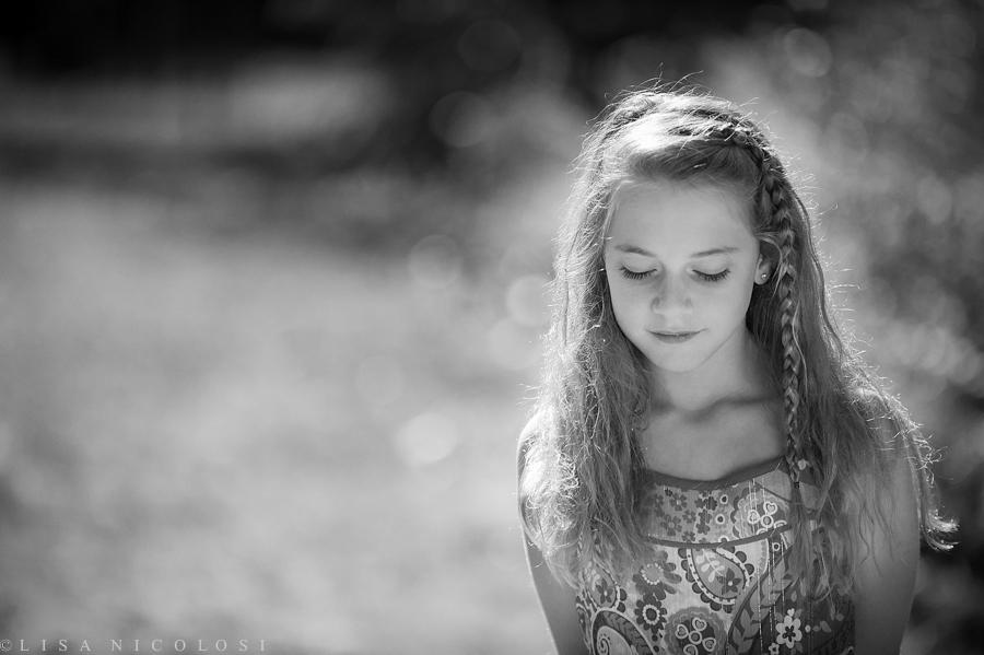 Long Island Children Portraiture - Rachael (4 of 24)