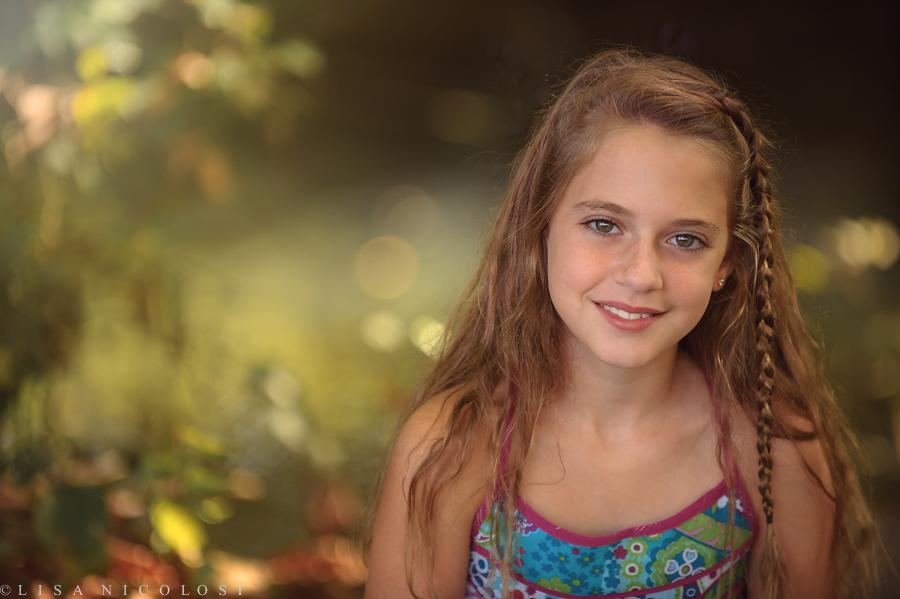 Long Island Children Portraiture - Rachael (6 of 24)