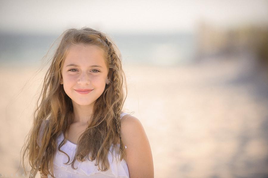 Long Island Children Portraiture - Rachael (7 of 24)