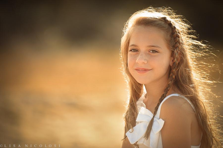 Long Island Children Portraiture - Rachael (9 of 24)