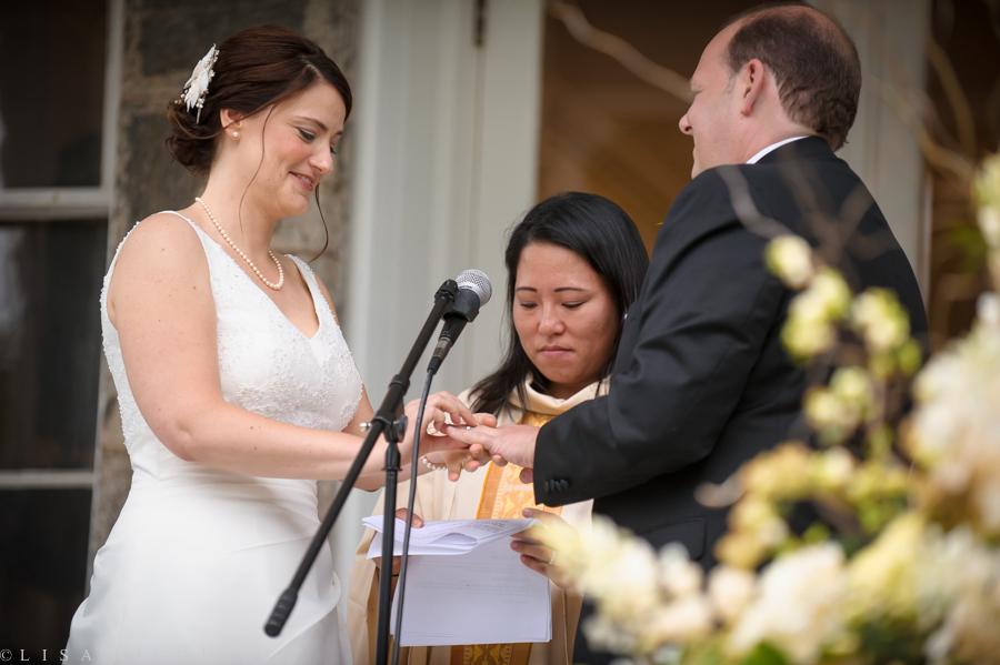Romantic Elegant Brecknock Hall Wedding (35 of 95)