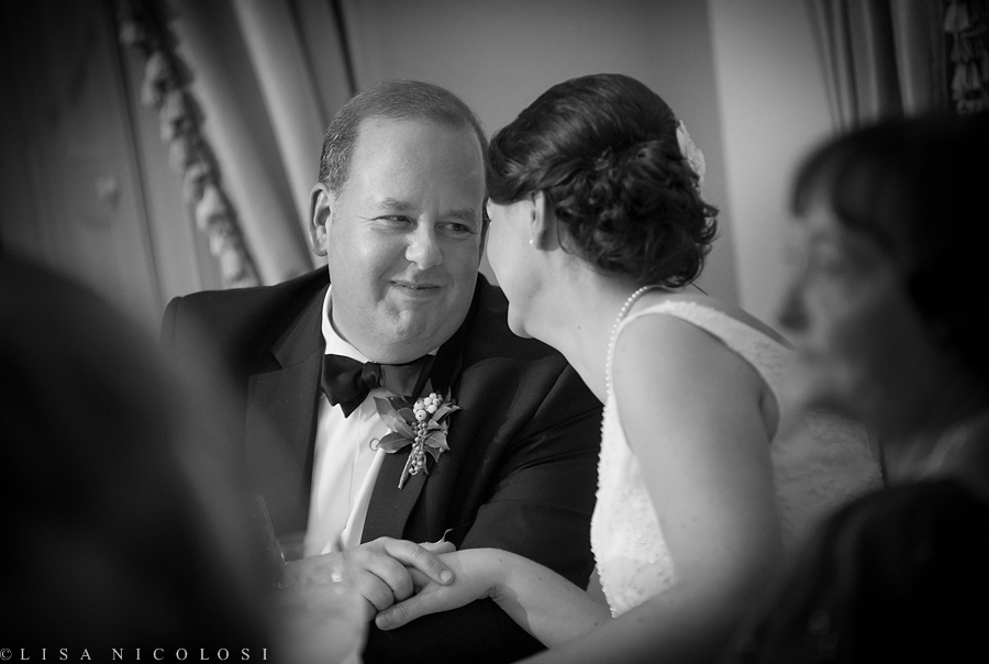 Romantic Elegant Brecknock Hall Wedding (87 of 95)