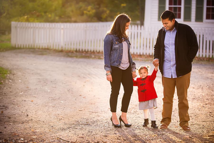 Long Island Children Photographer - Goyal Family (11 of 28)