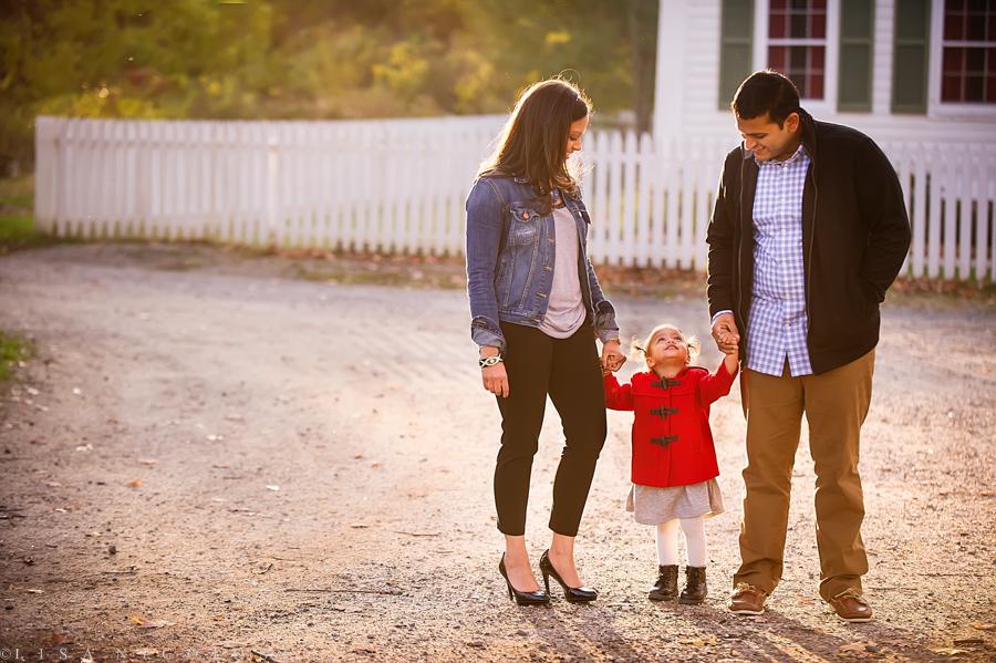 Long Island Children Photographer - Goyal Family (12 of 28)