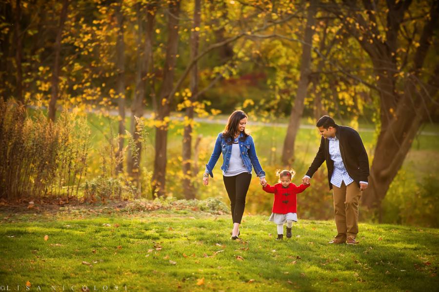 Long Island Children Photographer - Goyal Family (13 of 28)