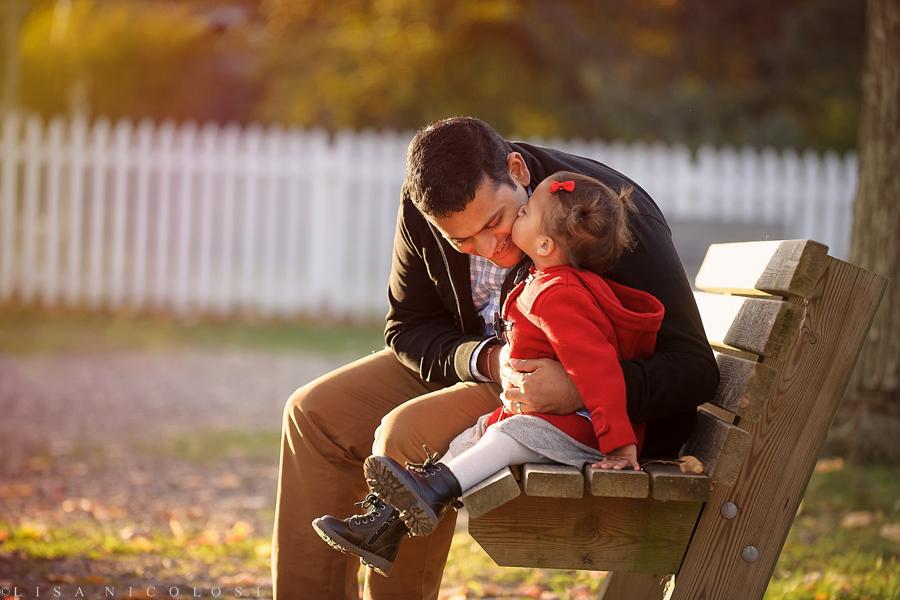 Long Island Children Photographer - Goyal Family (15 of 28)