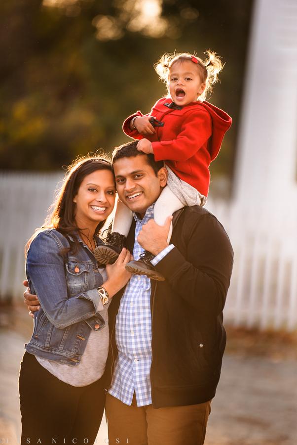 Long Island Children Photographer - Goyal Family (16 of 28)