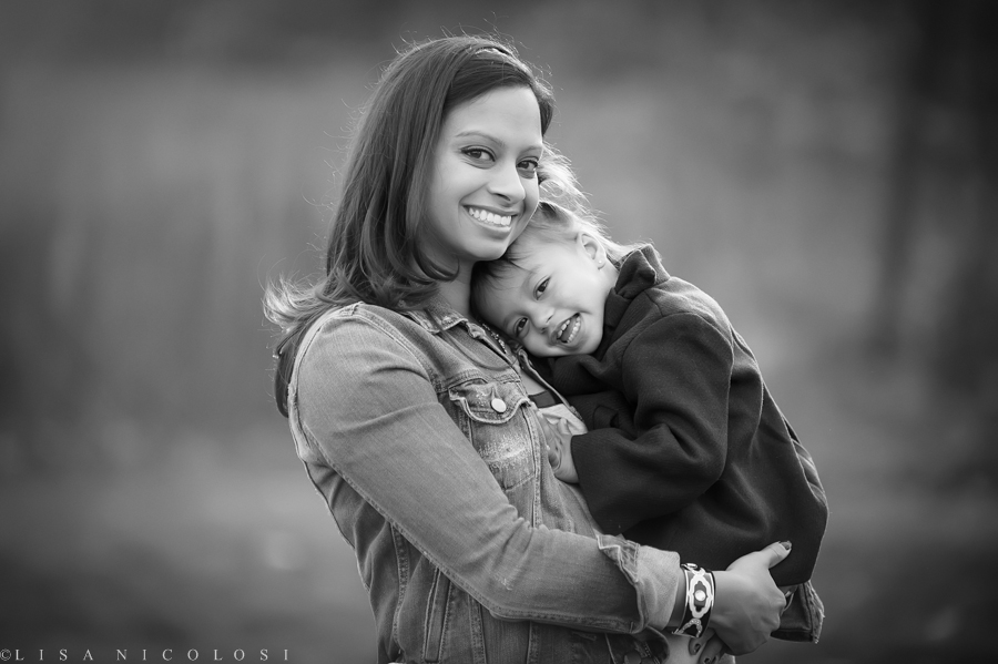 Long Island Children Photographer - Goyal Family (20 of 28)
