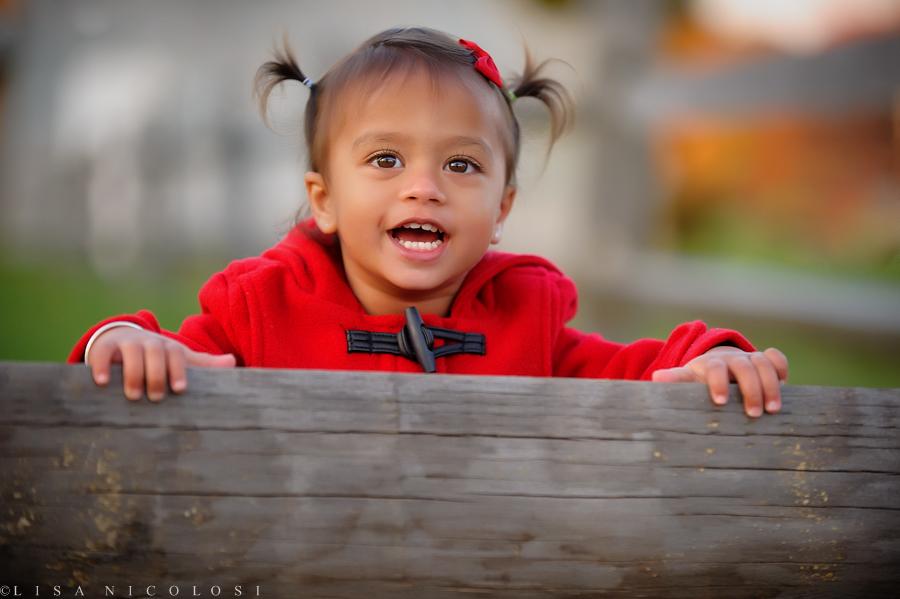 Long Island Children Photographer - Goyal Family (24 of 28)