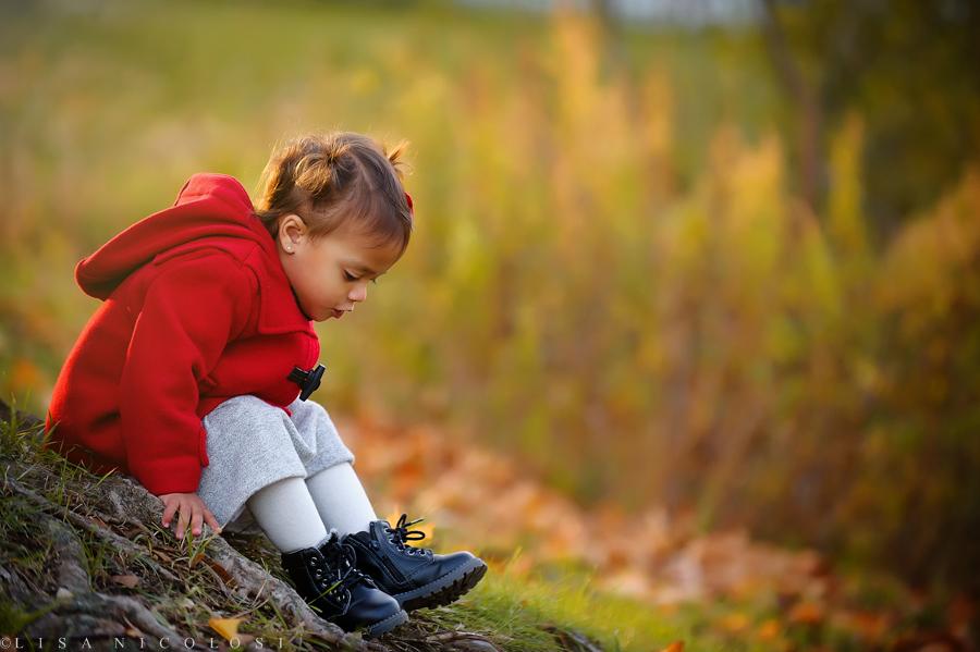 Long Island Children Photographer - Goyal Family (25 of 28)