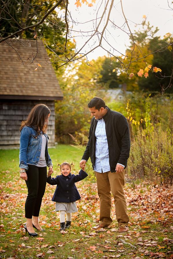 Long Island Children Photographer - Goyal Family (4 of 28)