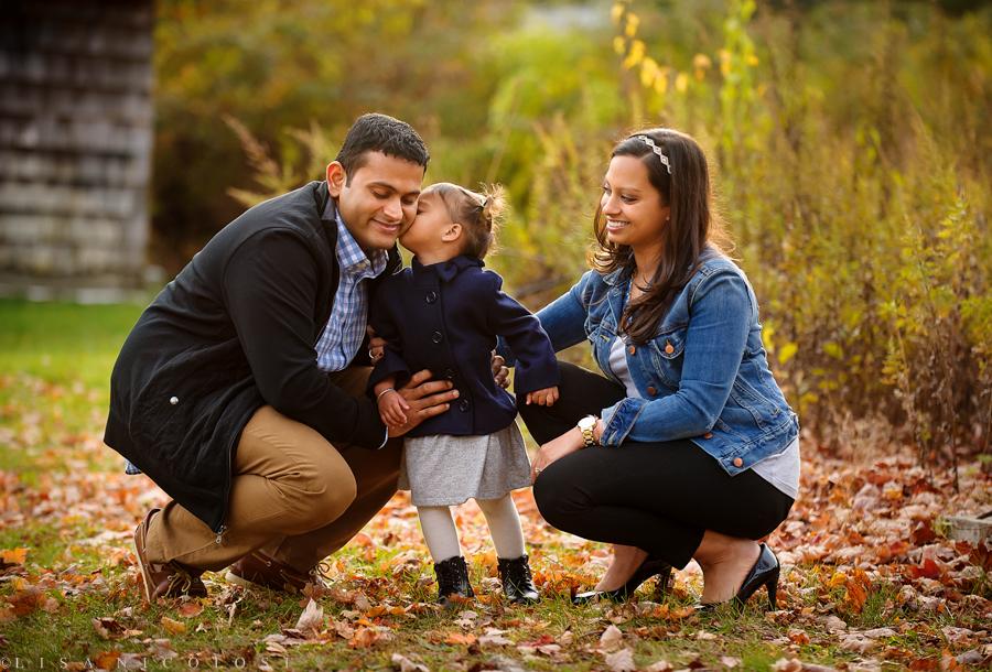 Long Island Children Photographer - Goyal Family (7 of 28)