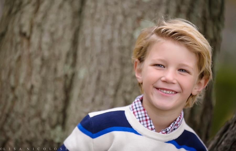 GIAQUINTO 2014 -Long Island Children Photographer (10 of 12)