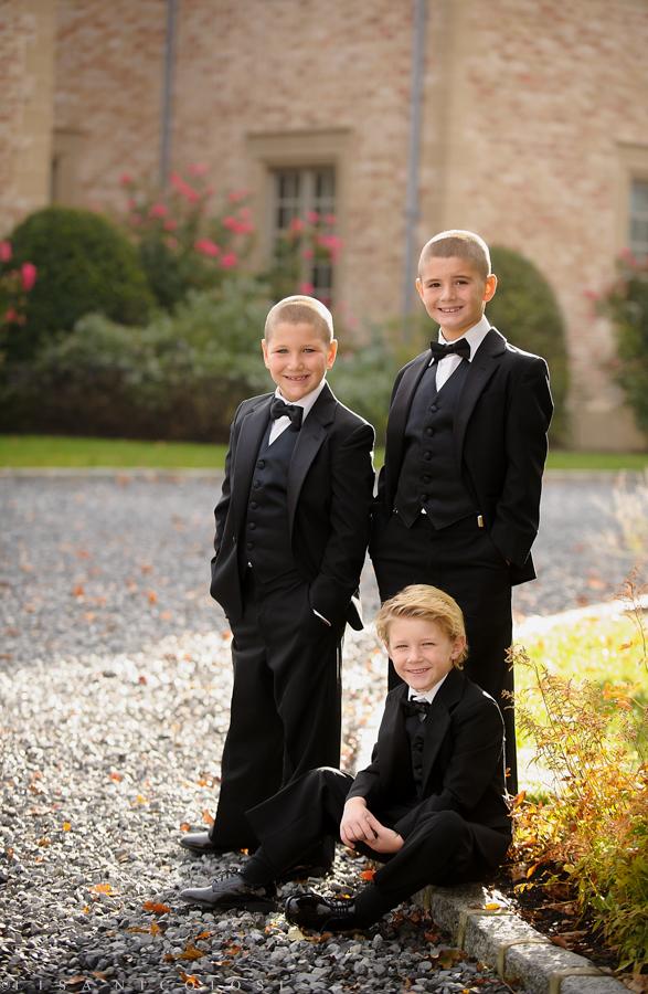 GIAQUINTO 2014 -Long Island Children Photographer (2 of 12)