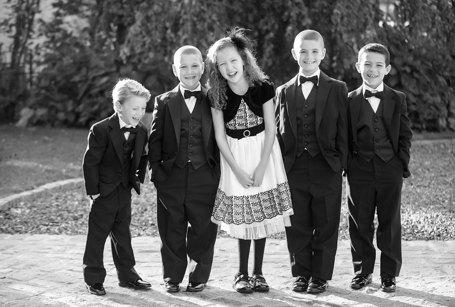 GIAQUINTO 2014 -Long Island Children Photographer (4 of 12)