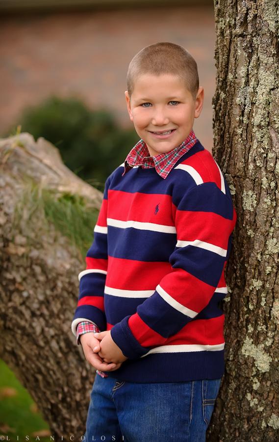 GIAQUINTO 2014 -Long Island Children Photographer (9 of 12)