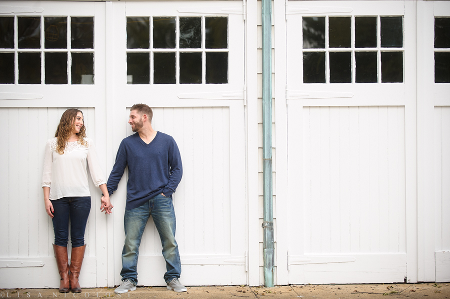 Romantic Long Island NY Fall Engagement Session (7 of 32)