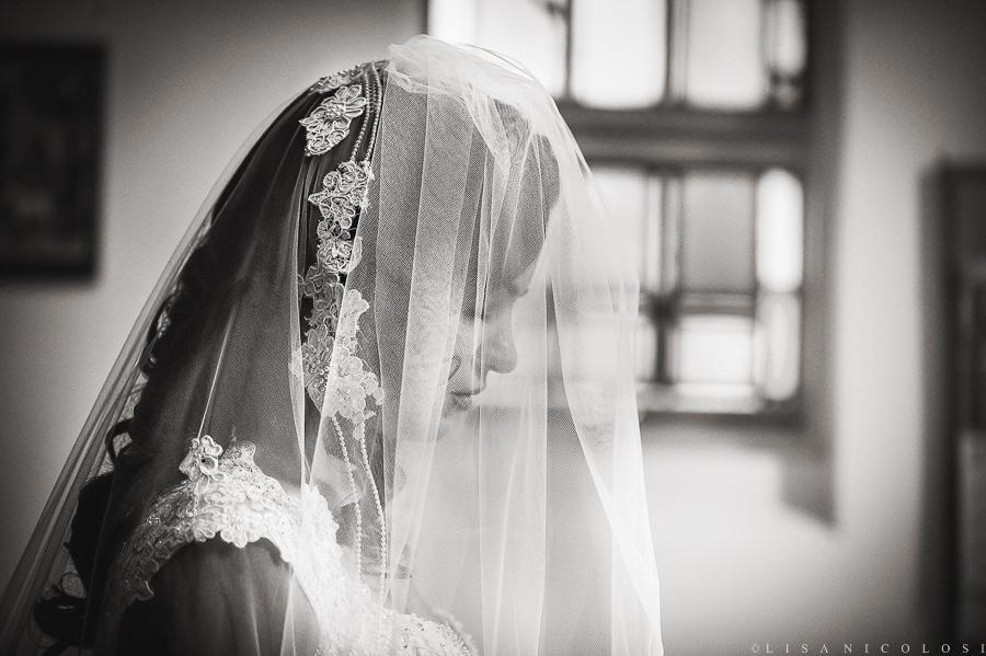Long Island Wedding Photographer - Artistic Wedding Photography