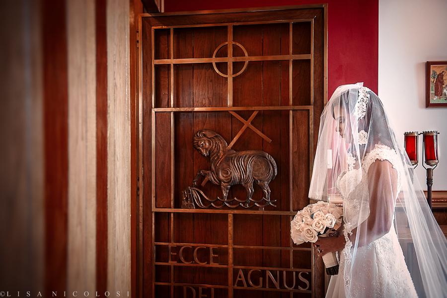 Long Island Wedding Photographer -  Artistic - Creative - Long Island Wedding Photography