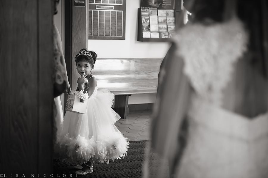 Long Island Wedding Photographer - Artistic - Photo journalistic Wedding Photography