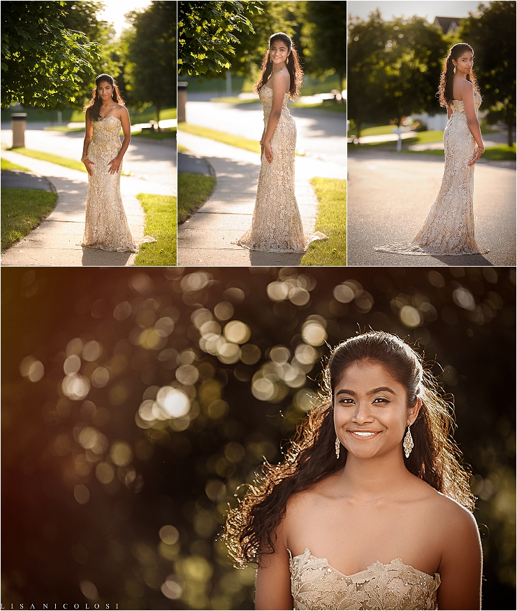 Long Island Wedding Photographer_0099