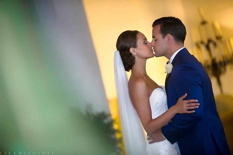 Montauk Lake Club Wedding  (11 of 15)