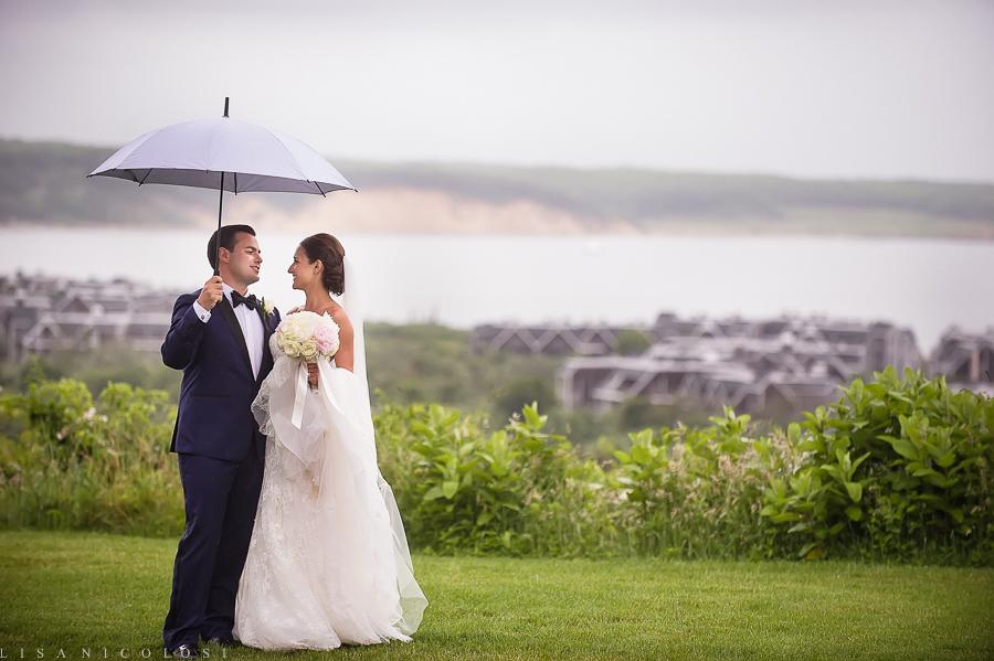 Montauk Lake Club Wedding  (12 of 15)
