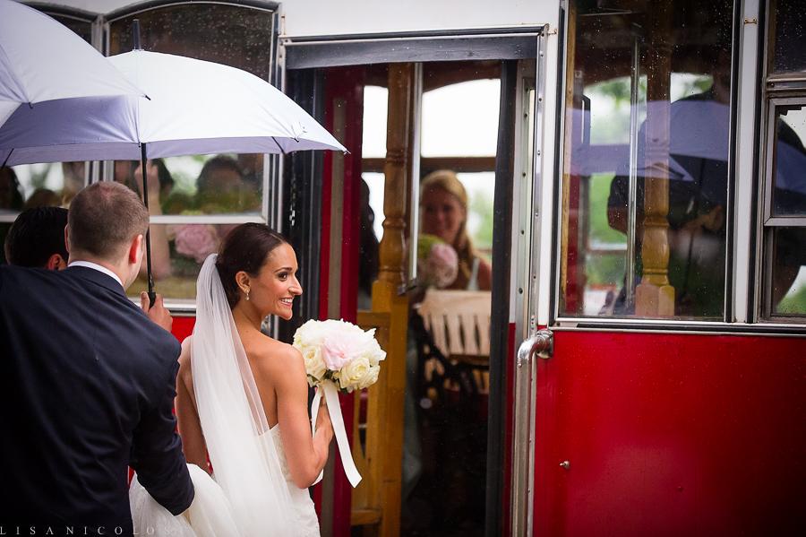 Montauk Lake Club Wedding  (13 of 15)