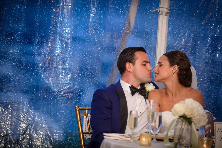 Montauk Lake Club Wedding  (14 of 15)