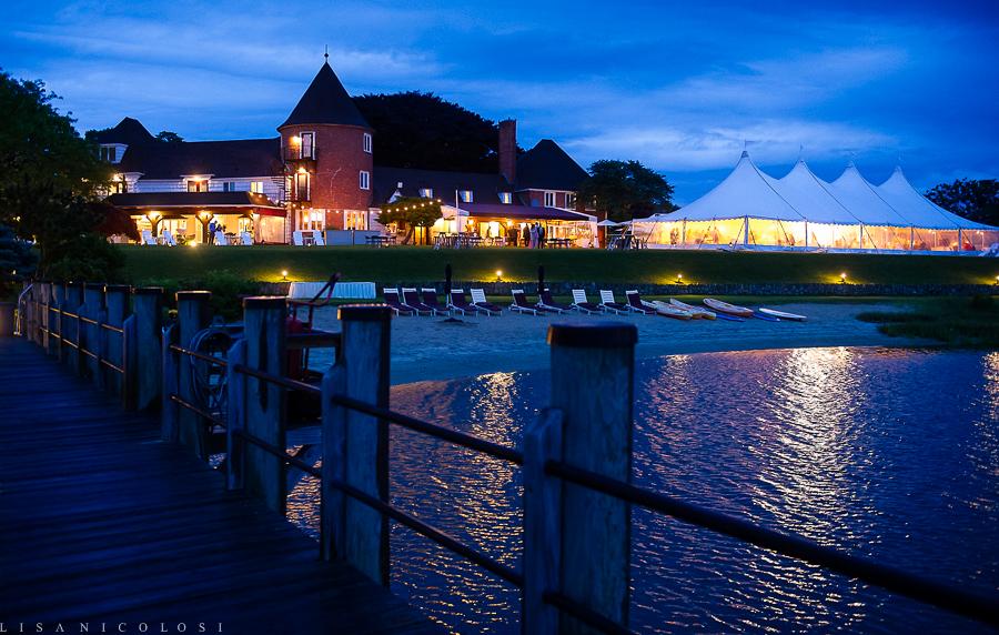 Montauk Lake Club Wedding  (15 of 15)