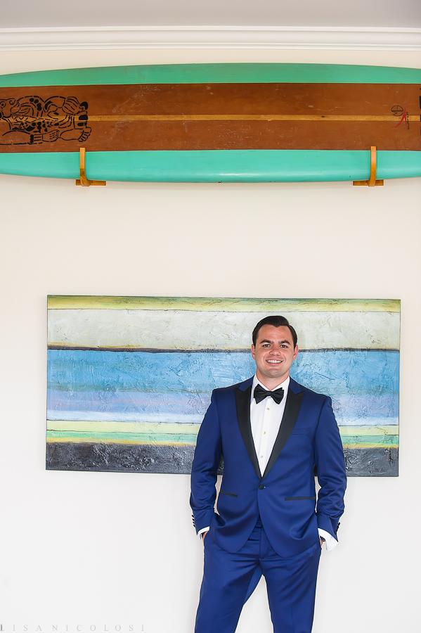 Montauk Lake Club Wedding  (3 of 15)
