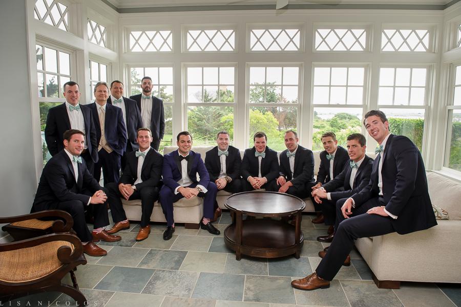 Montauk Lake Club Wedding  (5 of 15)