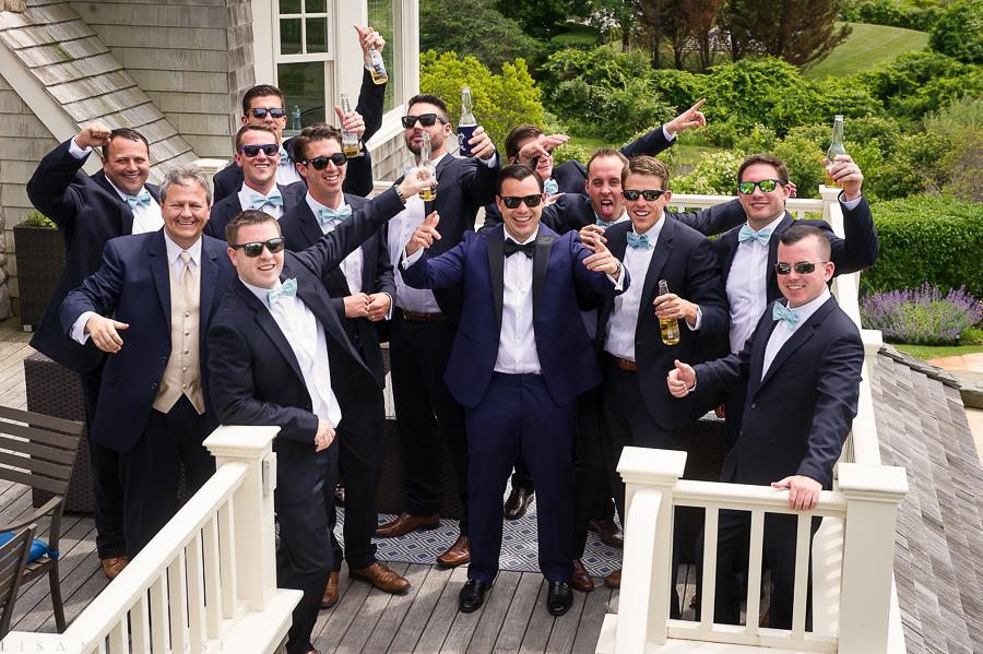 Montauk Lake Club Wedding  (6 of 15)