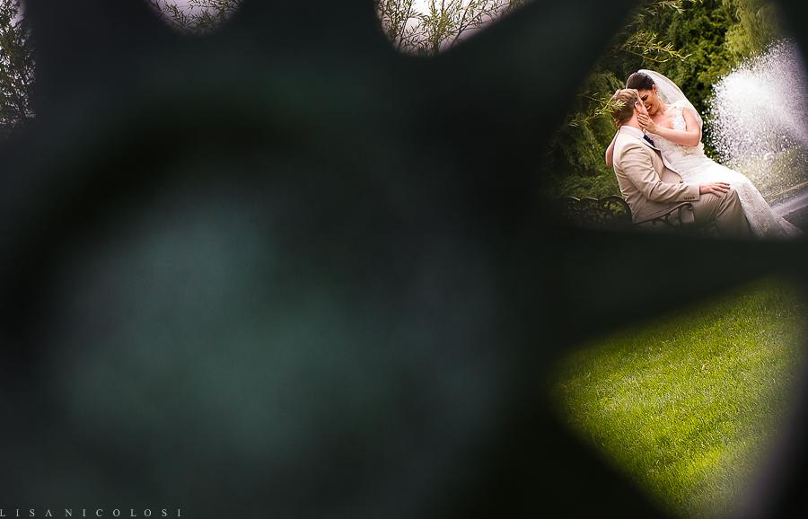4th of JLong Island Wedding Photographer - Flowerfield Weddings (10 of 30)