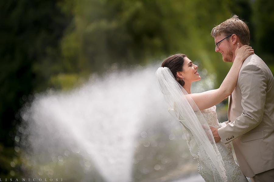 4th of JLong Island Wedding Photographer - Flowerfield Weddings (11 of 30)