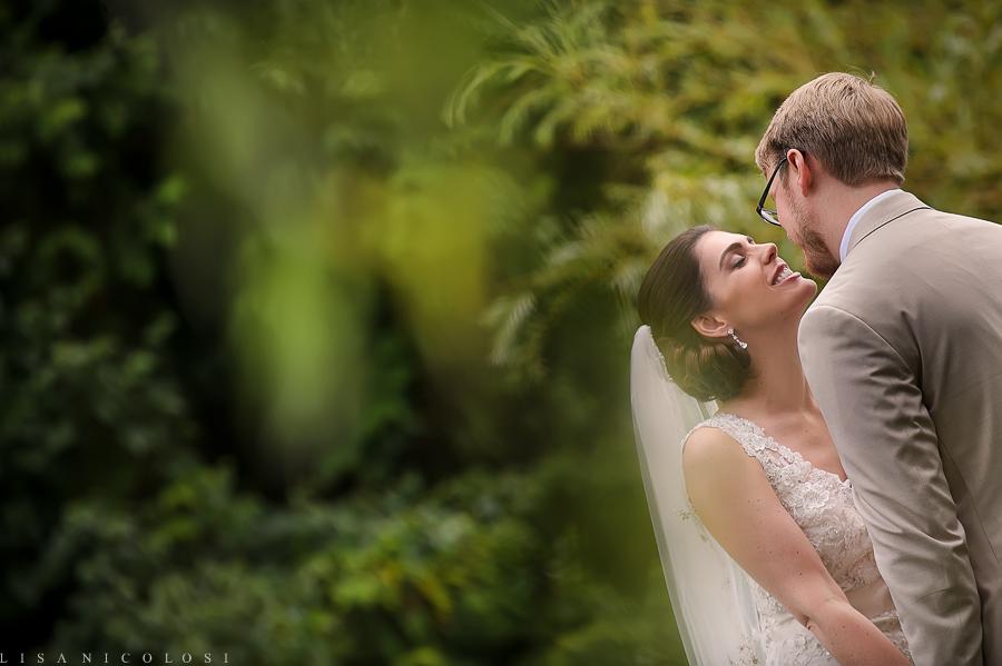 4th of JLong Island Wedding Photographer - Flowerfield Weddings (12 of 30)