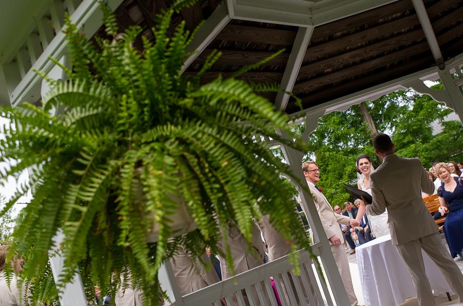 4th of JLong Island Wedding Photographer - Flowerfield Weddings (16 of 30)