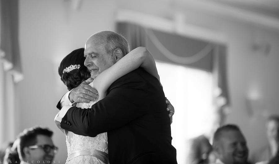 4th of JLong Island Wedding Photographer - Flowerfield Weddings (28 of 30)