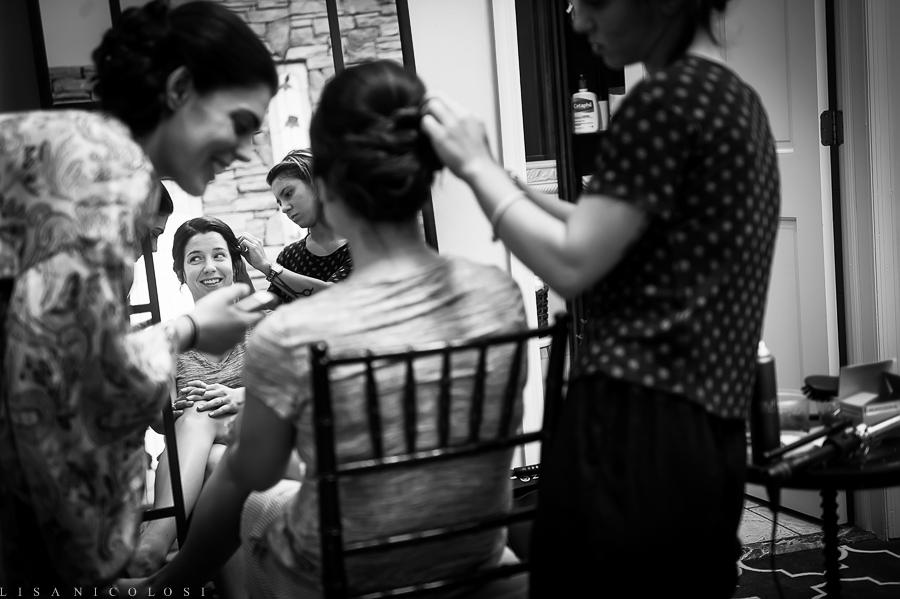 4th of JLong Island Wedding Photographer - Flowerfield Weddings (3 of 30)