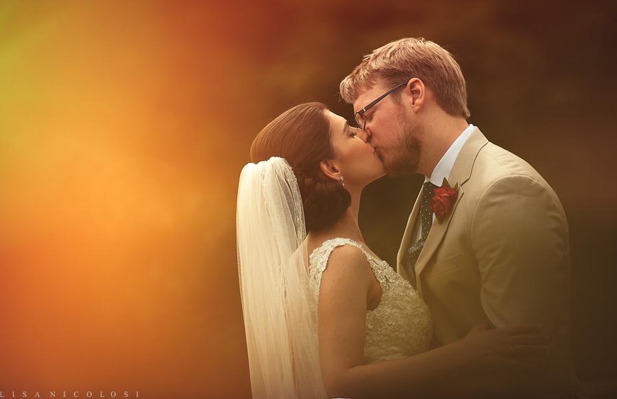 4th of JLong Island Wedding Photographer - Flowerfield Weddings (30 of 30)