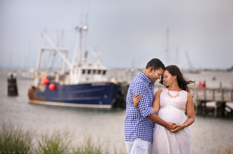 Long Island Children, Family and Maternity Photographer
