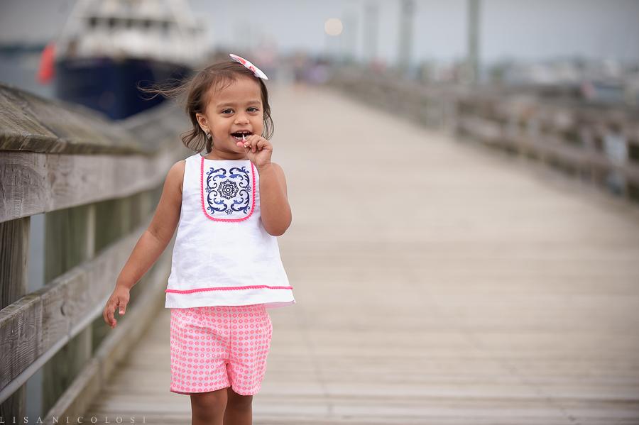 Long Island Children, Maternity & Family Photographer (10 of 30)