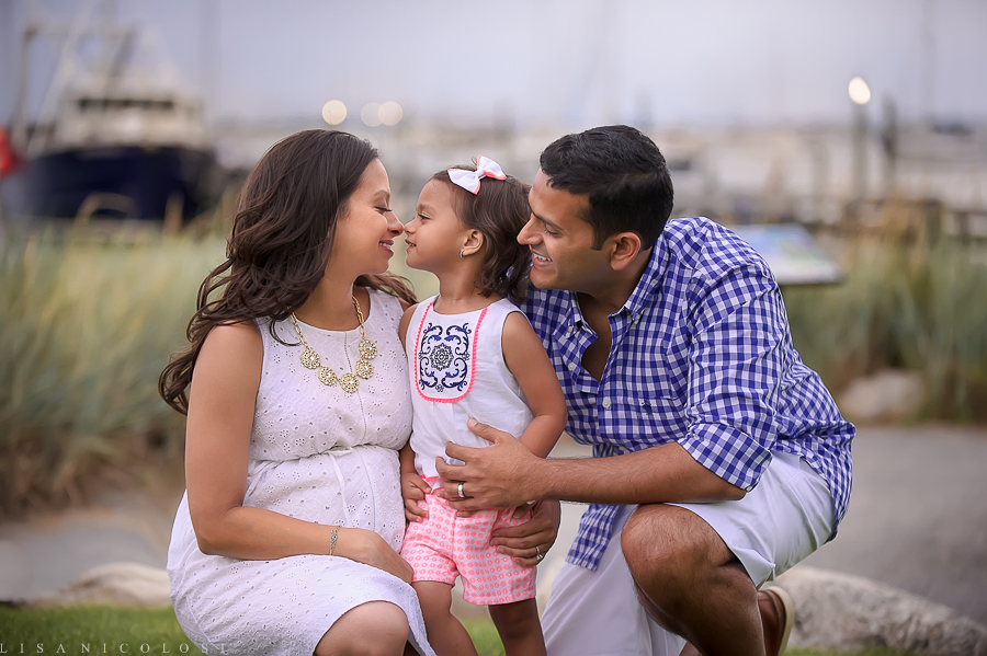 Long Island Children, Maternity & Family Photographer (11 of 30)