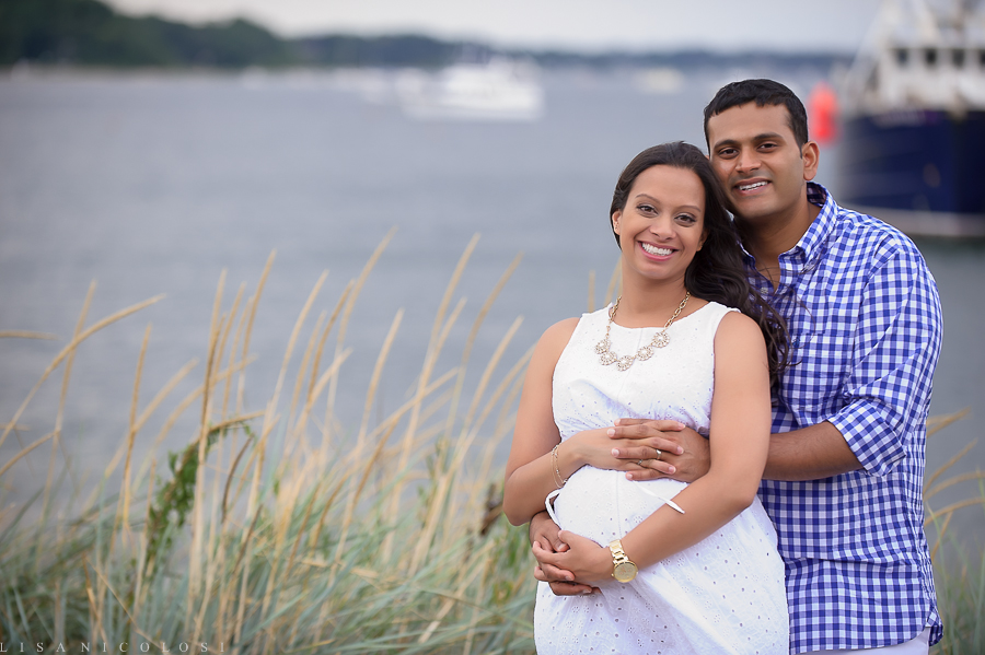 Long Island Children, Maternity & Family Photographer (12 of 30)